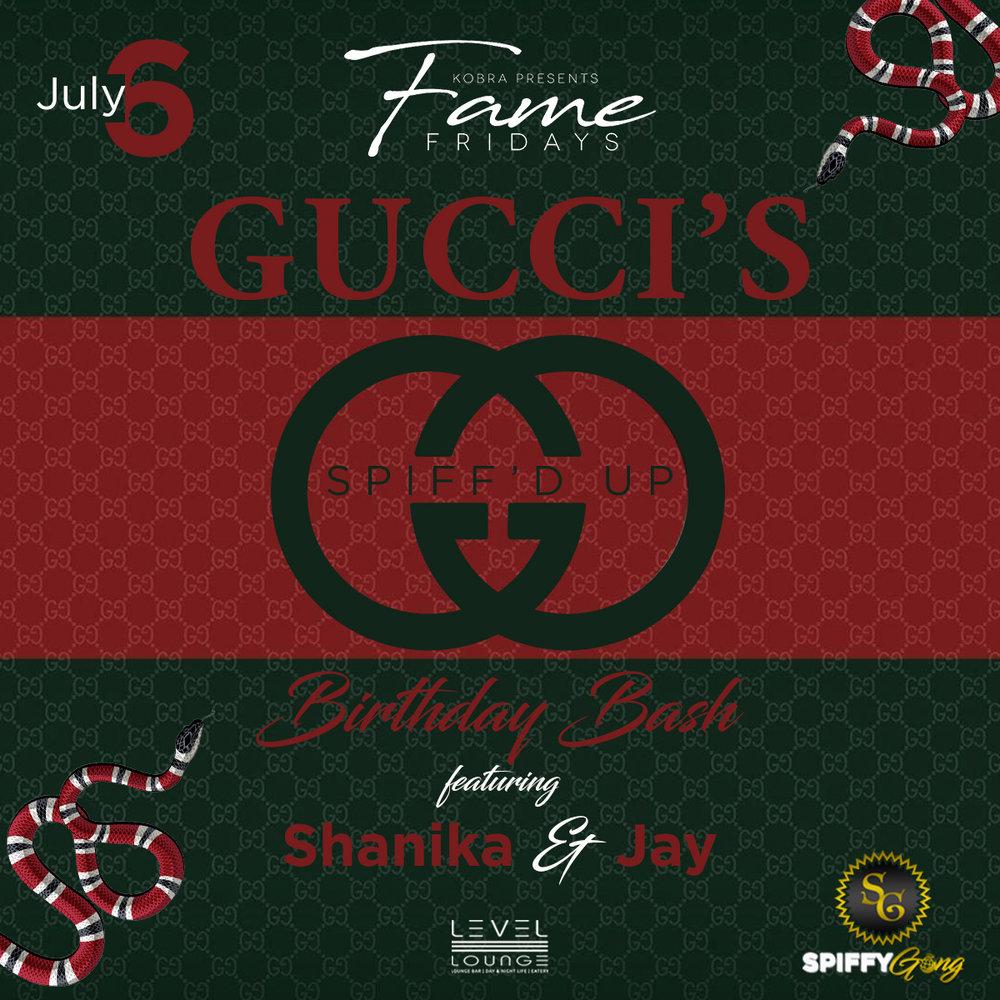 Gucci Flyer.jpg