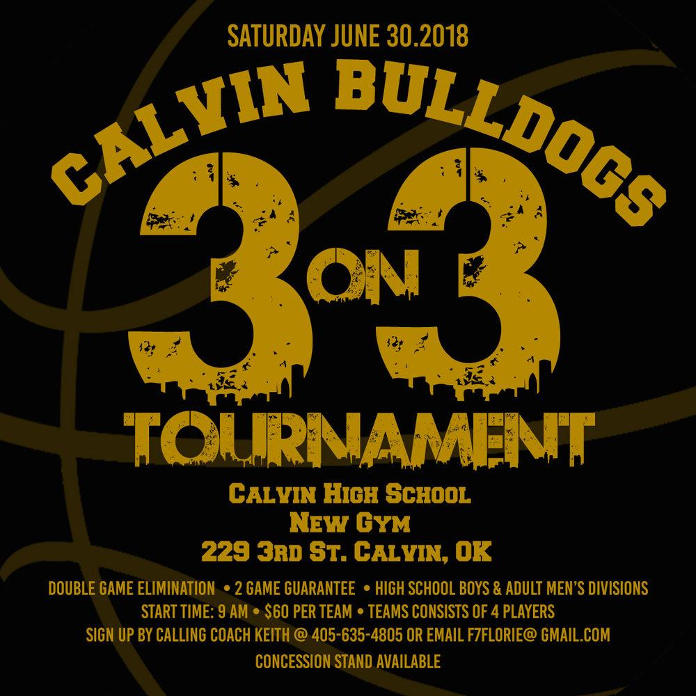 Calvin Bulldogs FLyer.jpg