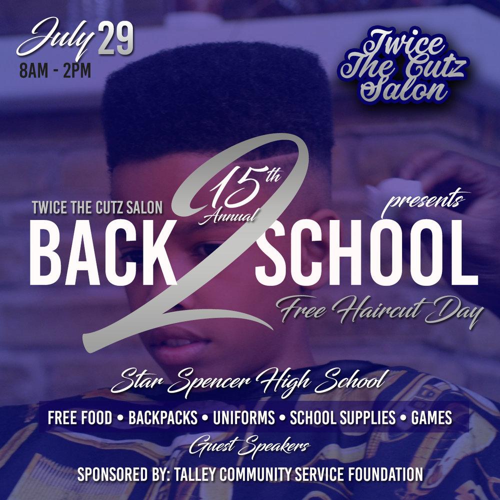 Twice The Cutz Back To School1.jpg