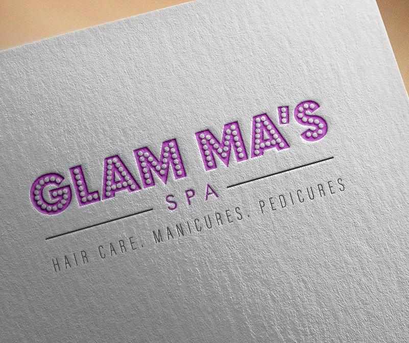 GLAM MA logo mock 5.jpg