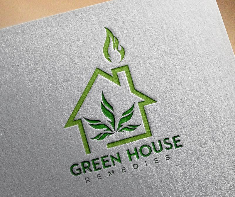 Green House MOCK revised 2.jpg