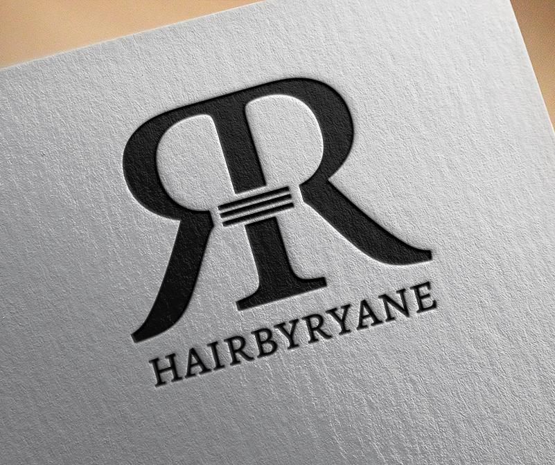hairbyryane logo mock 3.jpg