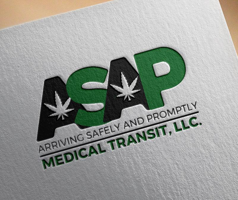ASAP MEDICAL TRANSIT MOCK 1.jpg