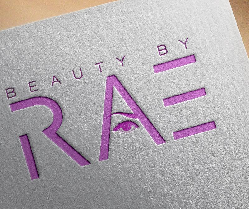 BEAUTE BY RAE MOCK revised.jpg