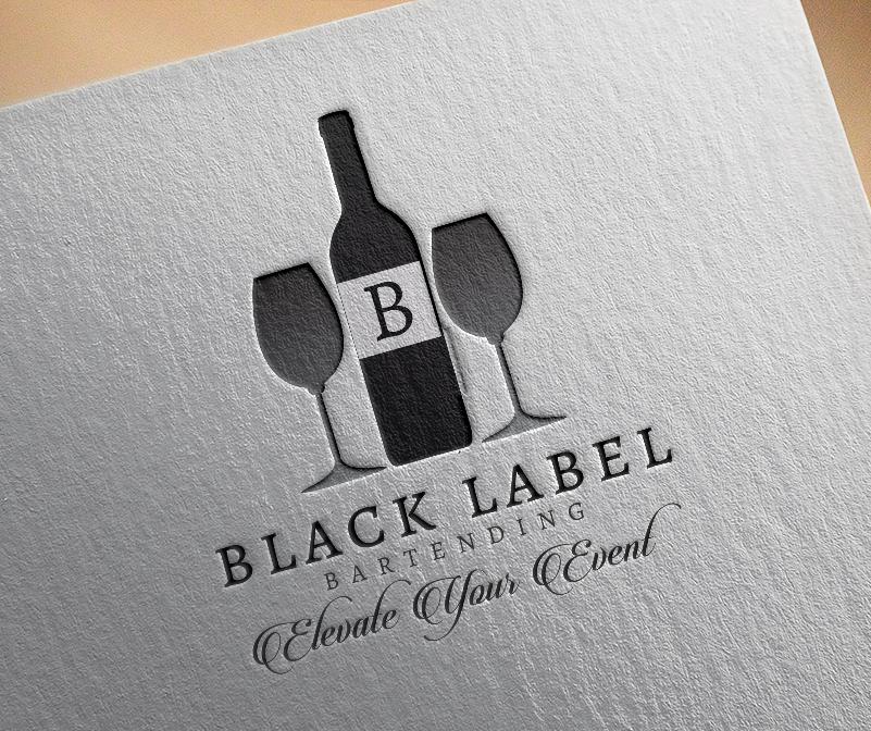 Black Label Mock Revision 2.jpg