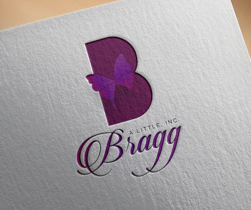 Bragg Mock.jpg
