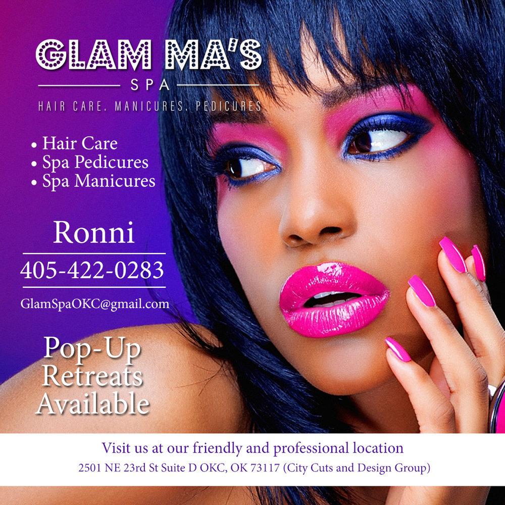 Glam Mas FLyer.jpg