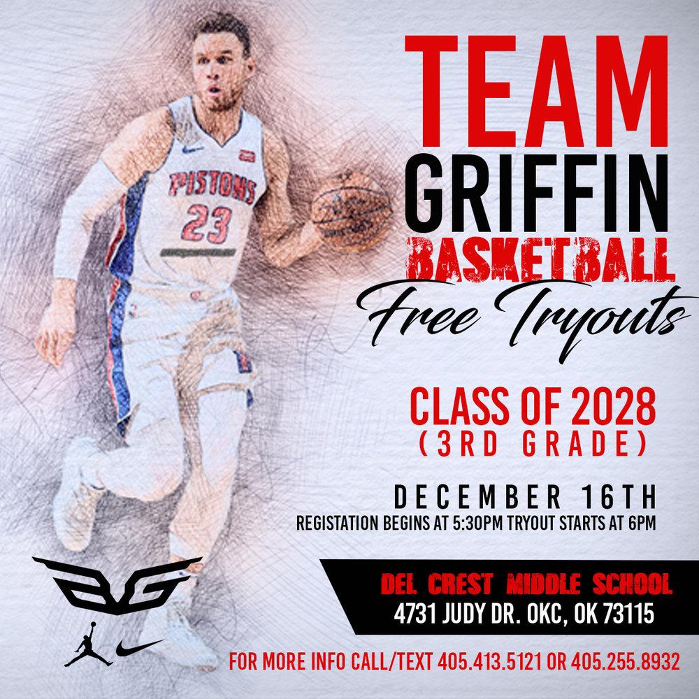 Team Griffin Fly.jpg