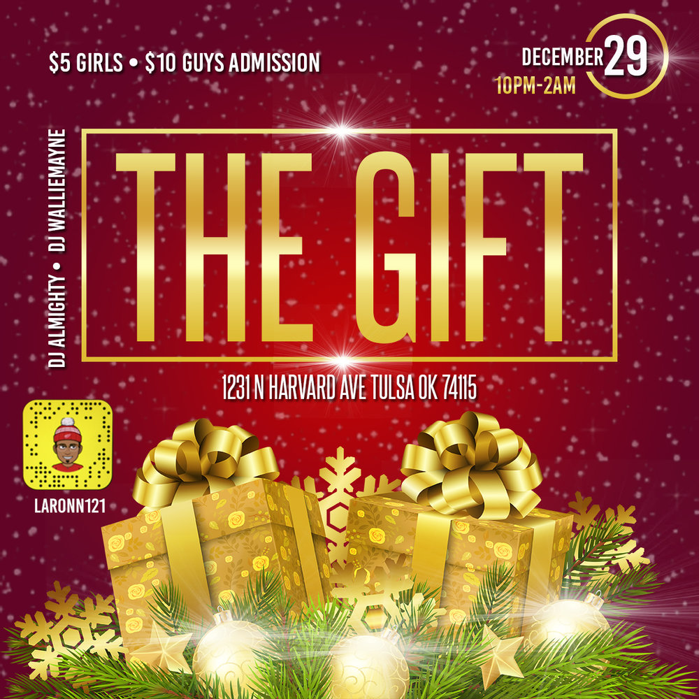 The Gift Flyer .jpg