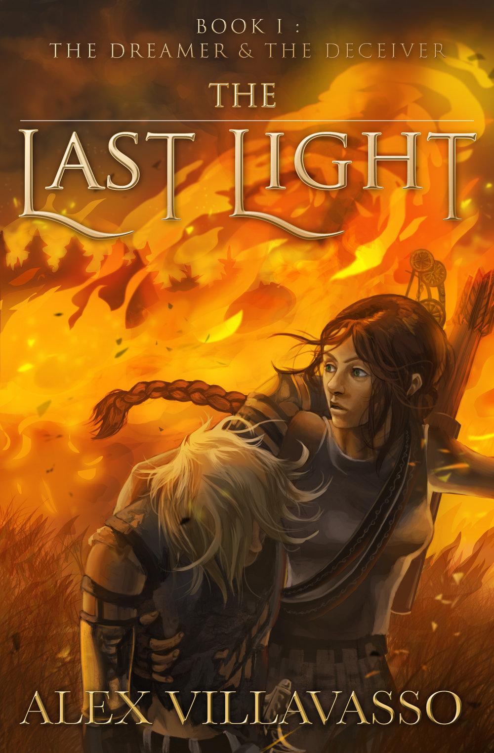 alexrogers_thelastlight_eBook_final.jpg