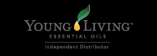 Young Living Distributor 1684817