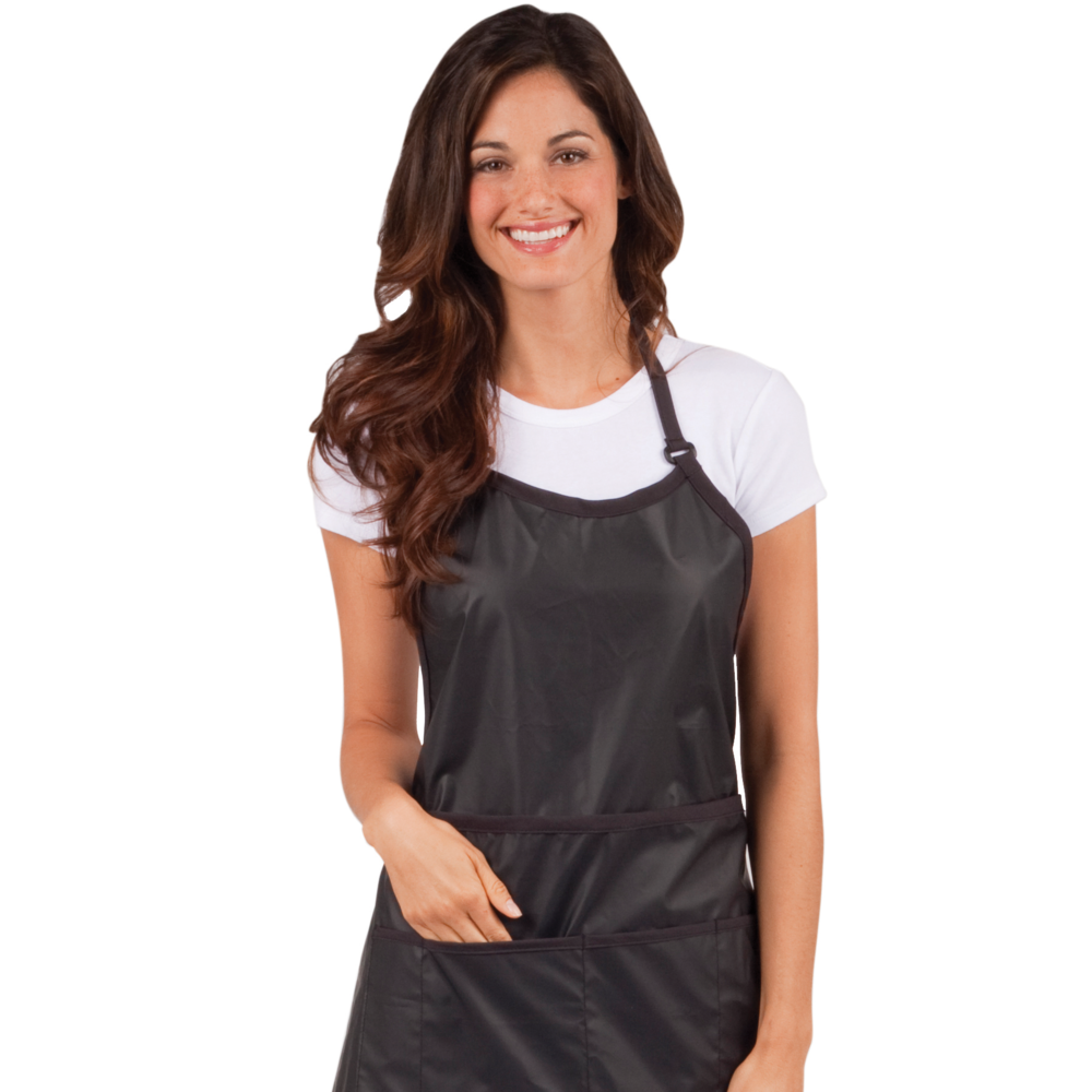 betty apron.png