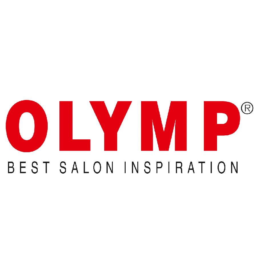 OLYMP SQ.jpg