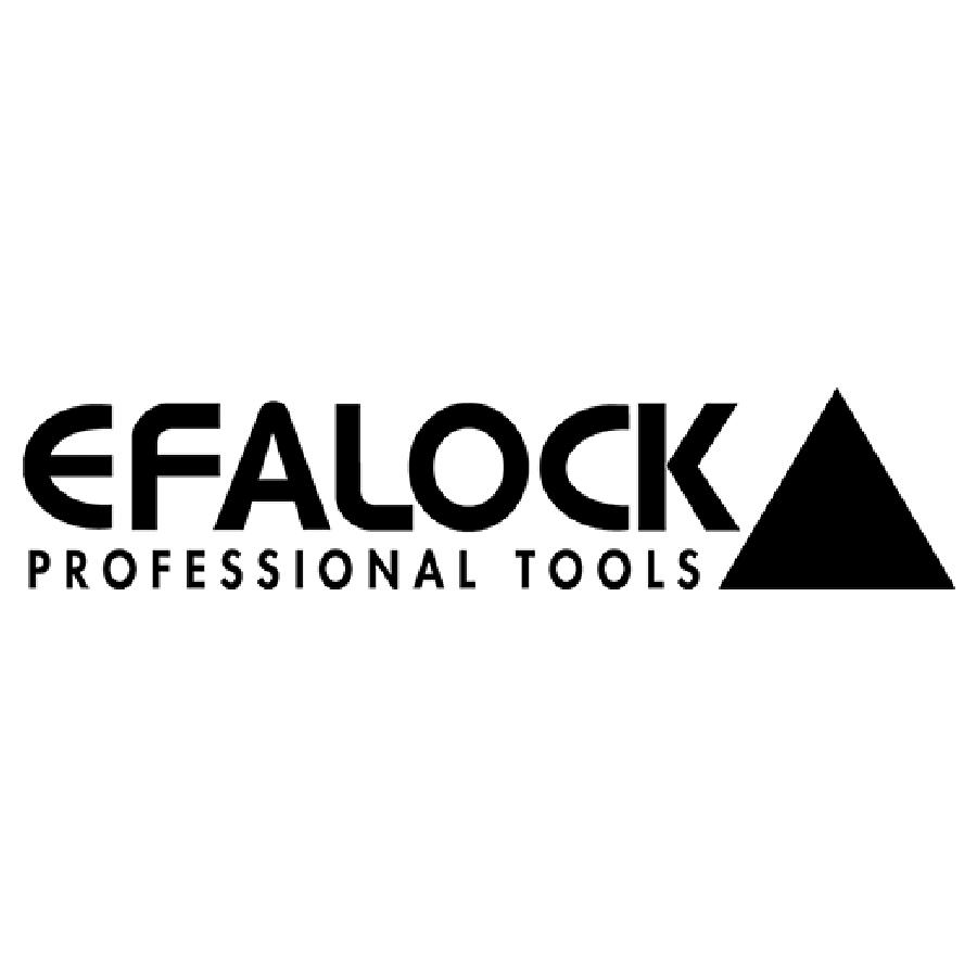 Efalock SQ.jpg