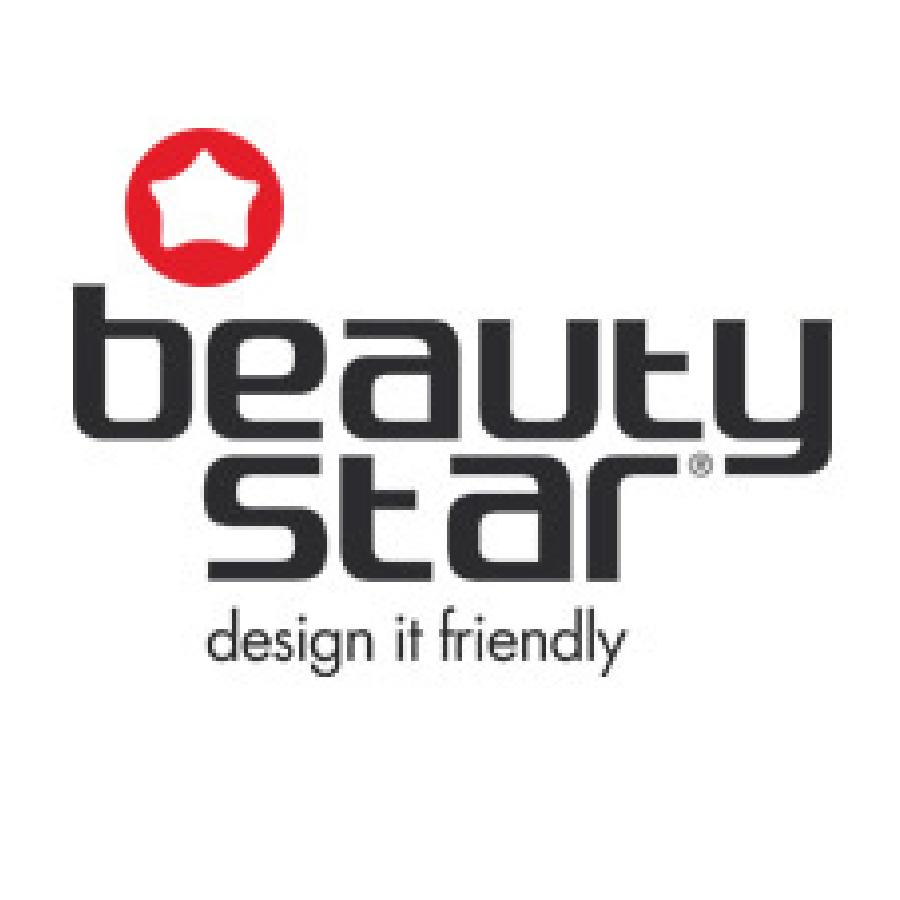beautystar SQ.jpg