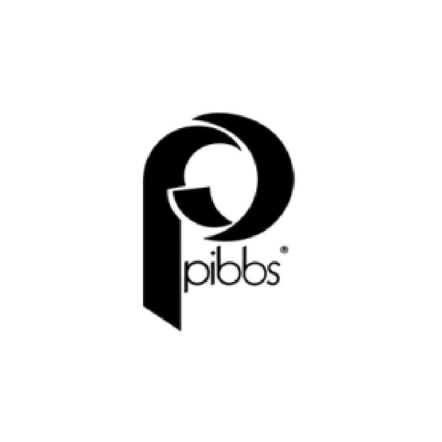 pibbs SQ.jpg