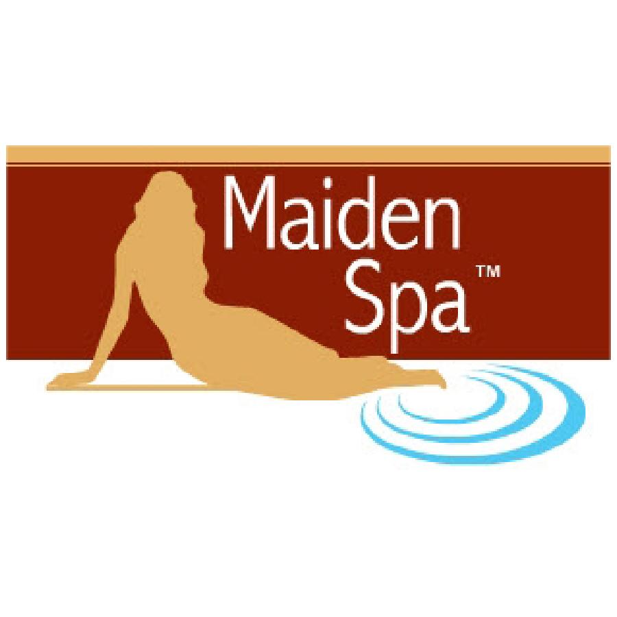 maiden SQ.jpg
