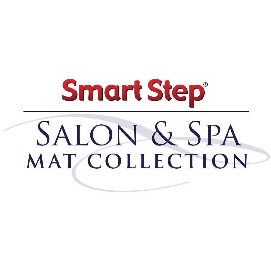 smart step SQ.jpg