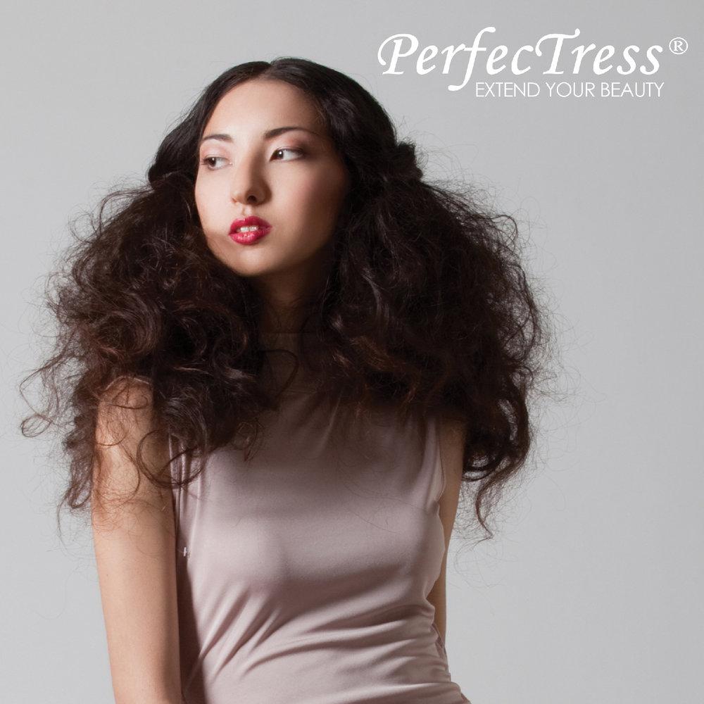 Perfectress 2017.jpg