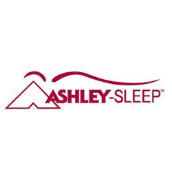 iMattress_Ashley Sleep.jpg