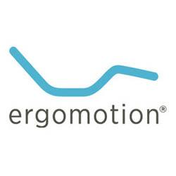 iMattress_ergomotion.jpg