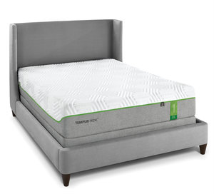 Tempur-pedic,+tempurpedic,+tempur-flex,+imattress,+mattress+store,+frisco,+colorado,+summit+county,+breckenridge,+silverthorne,+dillon.jpeg