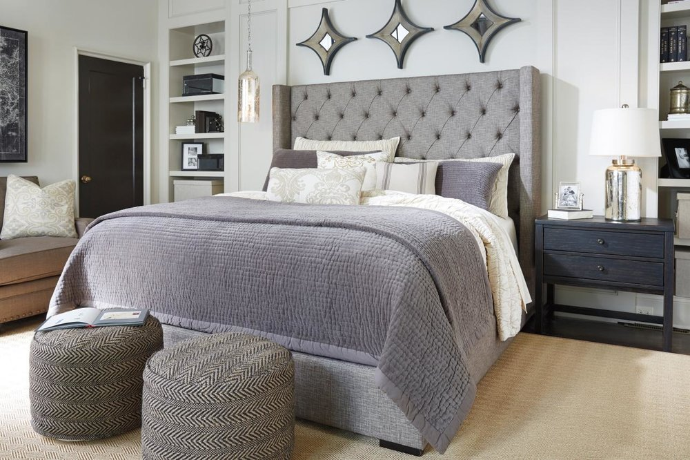 Sorinella-Bed.jpg.rend.hgtvcom.1280.853.jpeg