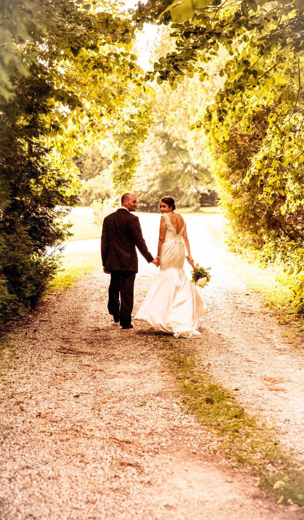 timkennedyphoto-weddings-48.jpg