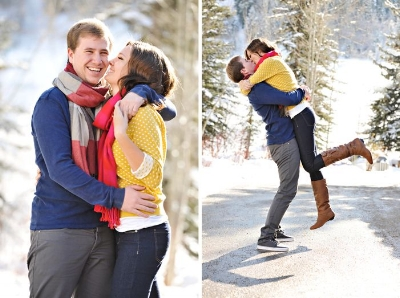 ea74808472c06b021a83d001de6231f5--winter-engagement-pictures-engagement-ideas.jpg