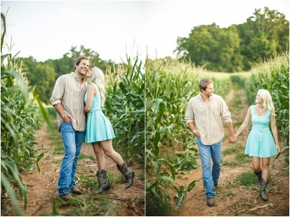 outfit-ideas-for-engagement-photos.jpg