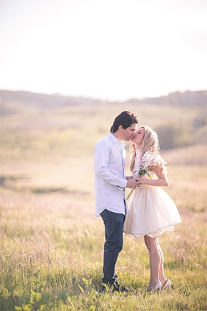 engagement-photos-los-angeles1.jpg