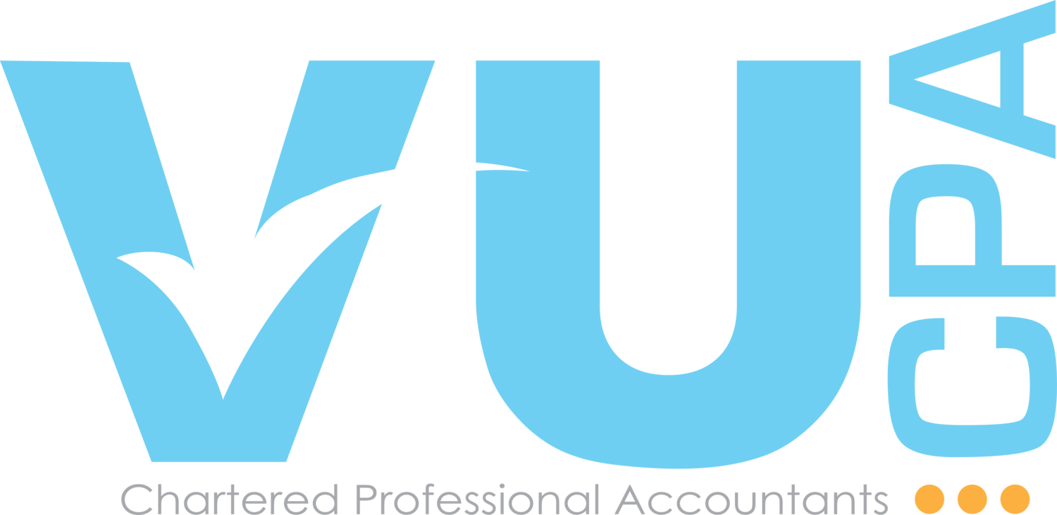 Vu CPA | Online Chartered Professional Accountants, Canada