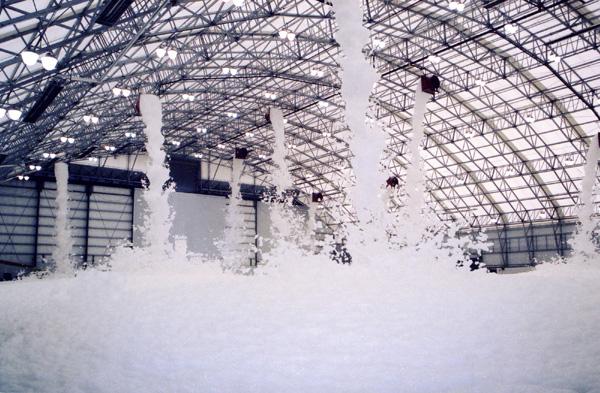 foam-1.jpg