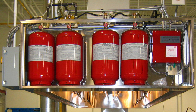 restaurant-fire-suppression-systems-2.jpg