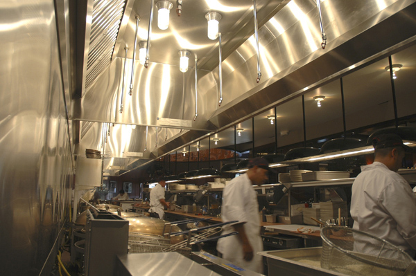 restaurant-fire-suppression-systems-1.jpg