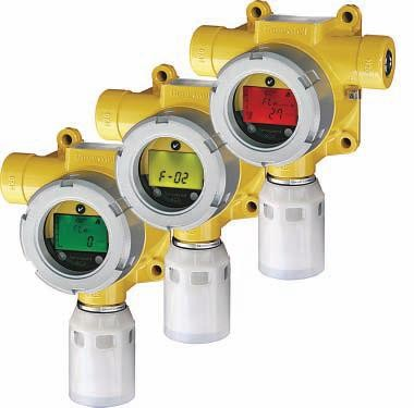 gas-detection-3.jpg
