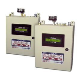 refrigerant-monitoring-systems.jpg