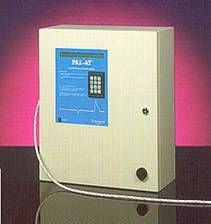 liquid-leak-detection-1.jpg