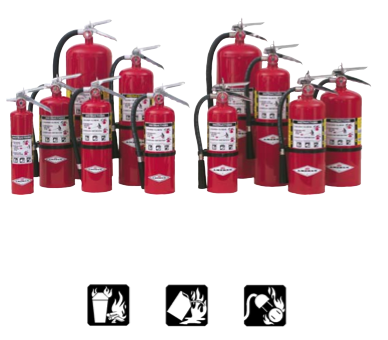 fire_extinguishers_types_1.png