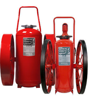 fire_extinguishers_types_2.jpg