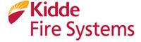 kidde_fire_systems_logo.jpg