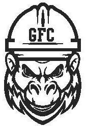 GFC work crew b&w.png