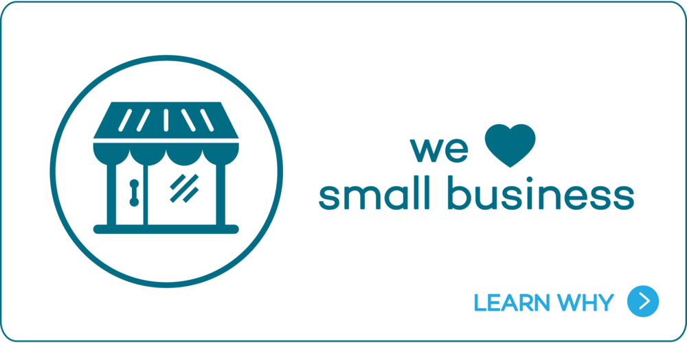 Our founding team has worked with over 2,000 small business owners. The experience has provided a clear understanding and empathy of all the challenges and complexity an entrepreneur faces. We want to remove a big one, which is setting up your payroll, and selecting the right provider to manage it.