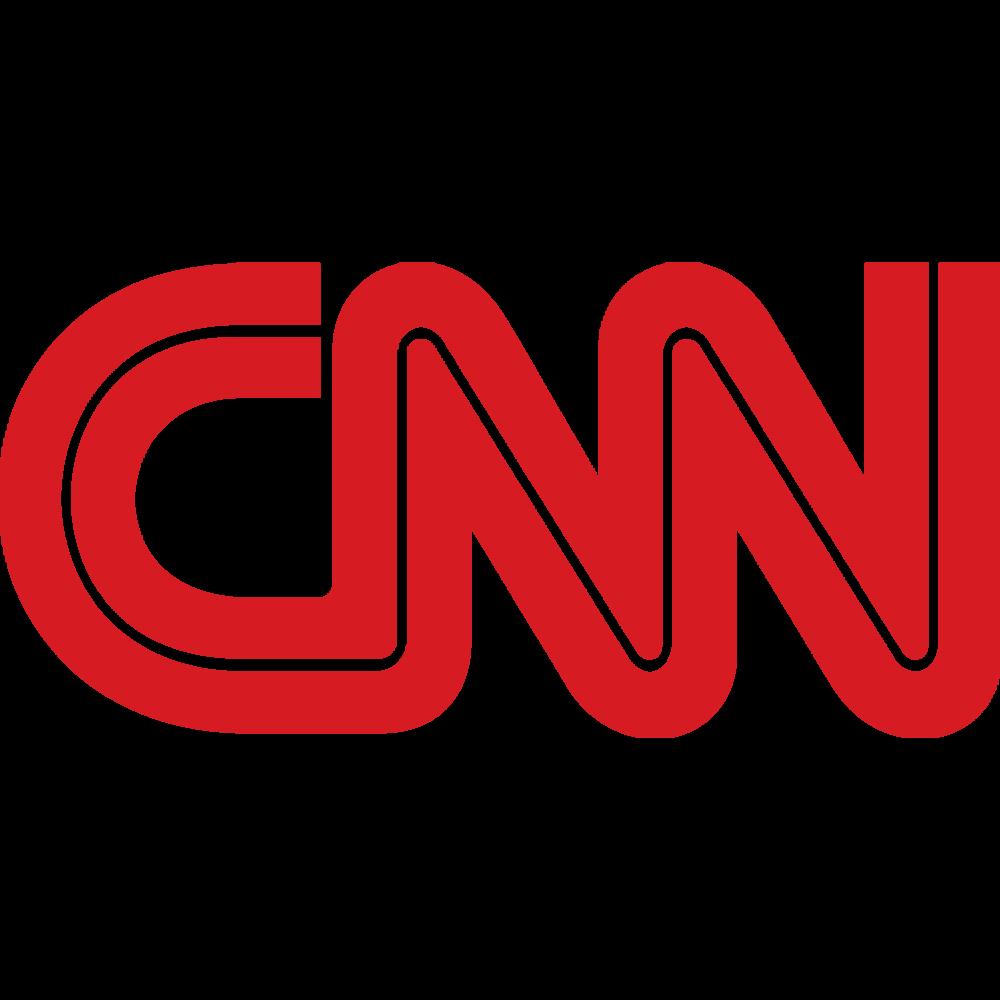 CNN_Web.png