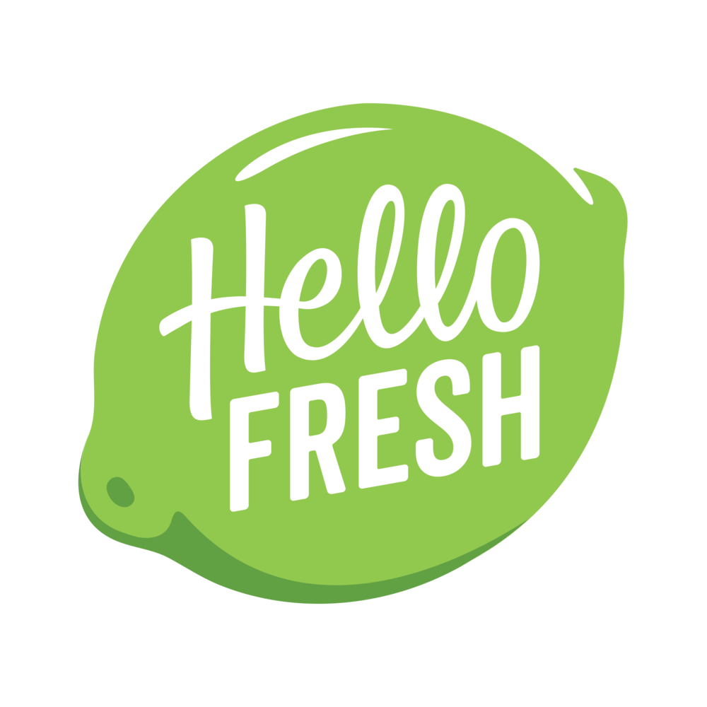 HelloFresh_Web.png