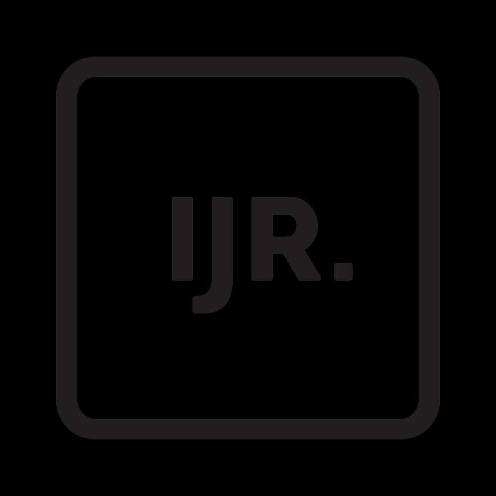 IJR_Web.png