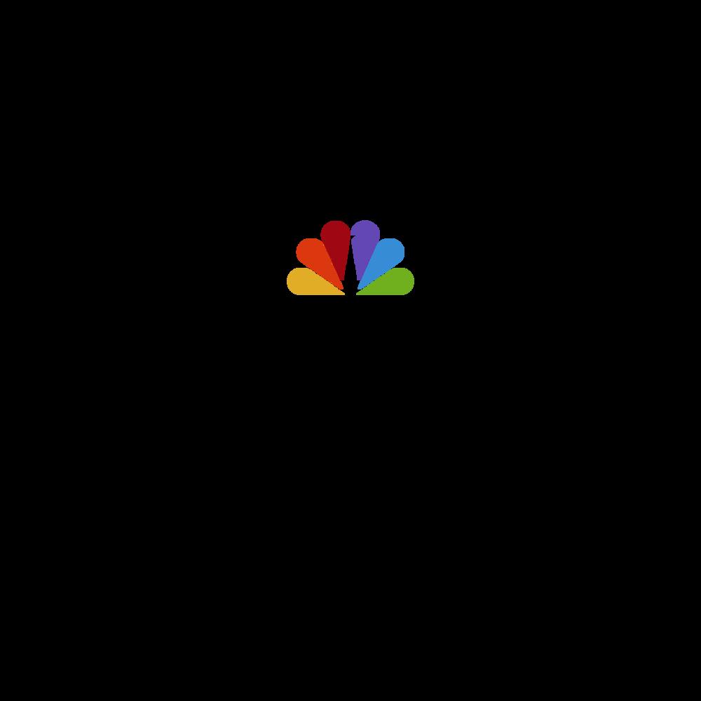 Comcast_Web.png