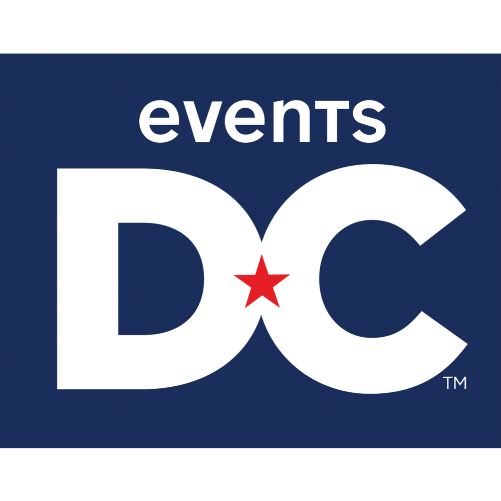 EventsDC_Web.png