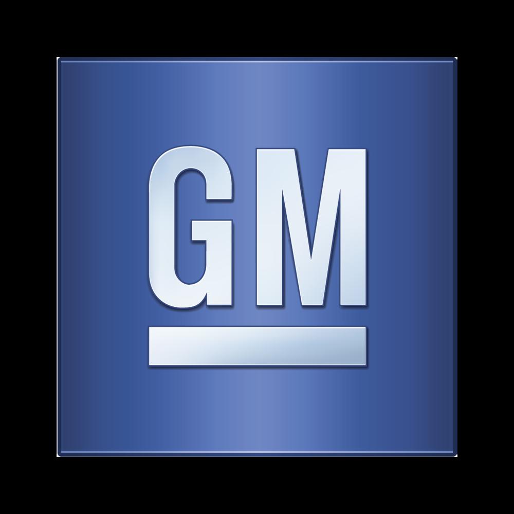 GM_Web.png