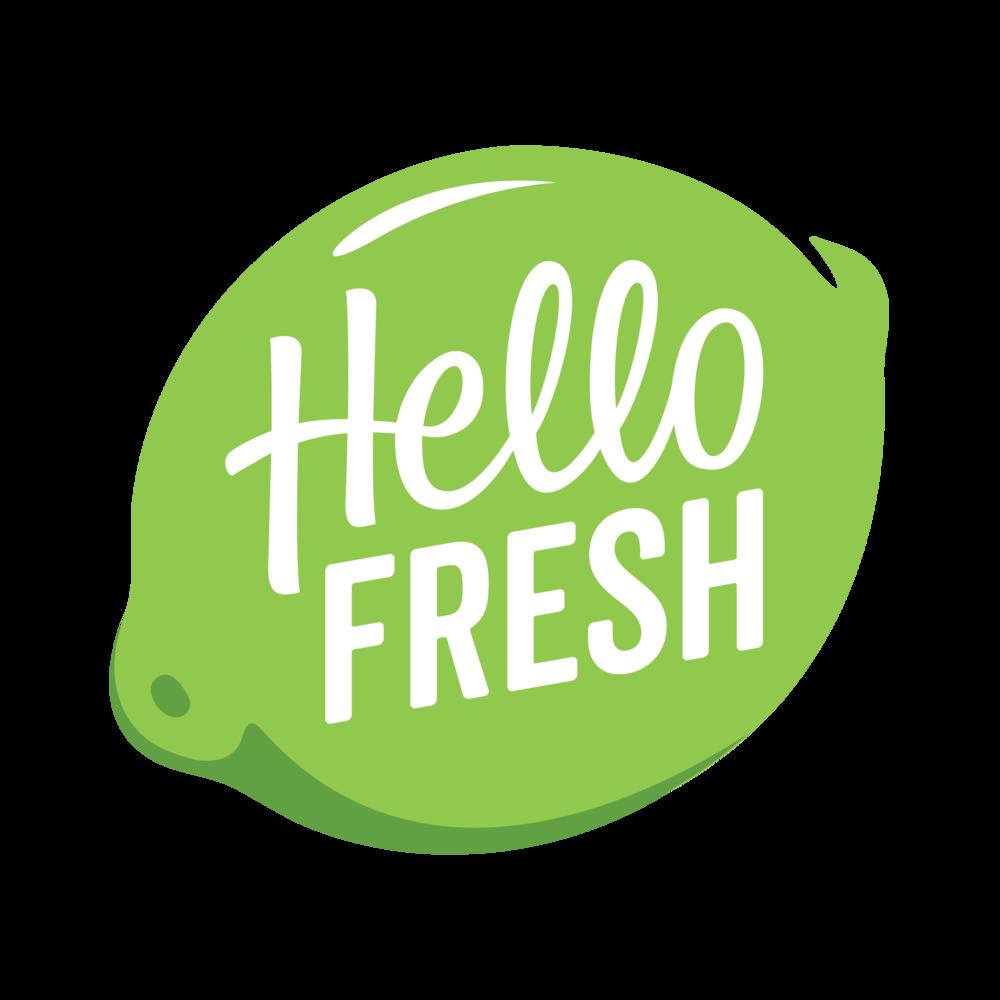 HelloFresh_Web.png